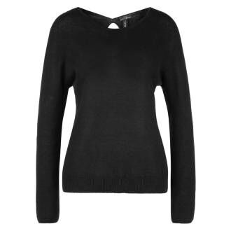 Marc Cain Pullover Marc Cain  LC4127 M01