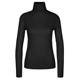 Marc Cain Pullover Marc Cain  MC4157 M53