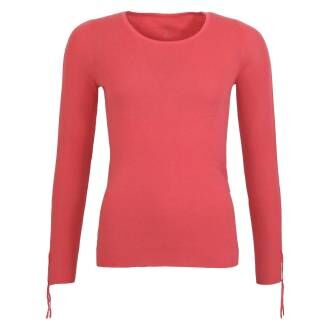 Marc Cain Pullover Marc Cain  NC4116 M53