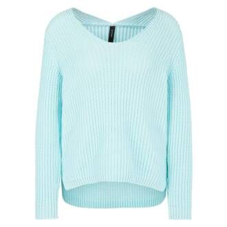 Marc Cain Pullover Marc Cain Sports  NS4134 M14
