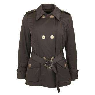 Airfield Coat Airfield 30 25528 - 600