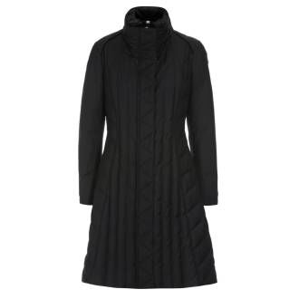 High Coat High  STORMY S41034