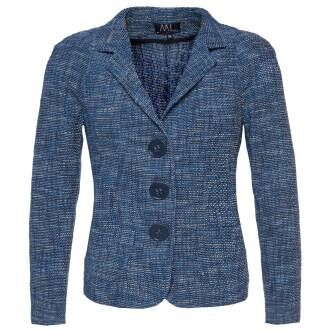 ML Collections Blazer ML Collections 25 90125