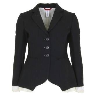 High Blazer High 00199 TAILOR 930105