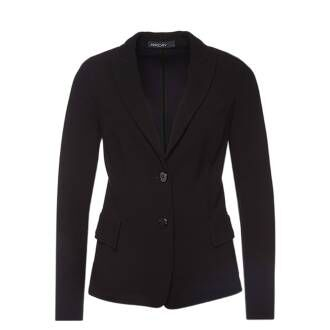Marc Cain Additions Blazer Marc Cain Additions 900 FA3402 J51