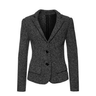 Marc Cain Additions Blazer Marc Cain Additions 910 FA3404 M29