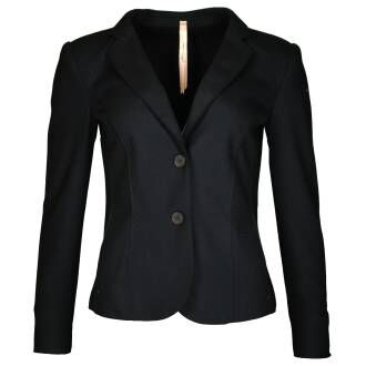 Marc Cain Additions Blazer Marc Cain Additions 900 FA3413 J05