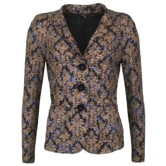 ML Collections Blazer ML Collections  11619