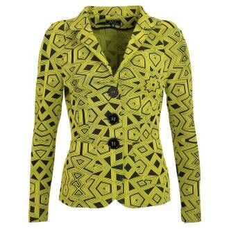 ML Collections Blazer ML Collections  41655