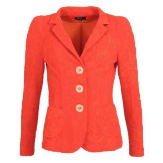 ML Collections Blazer ML Collections  41760