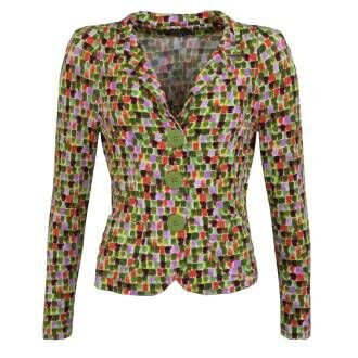 ML Collections Blazer ML Collections  40144