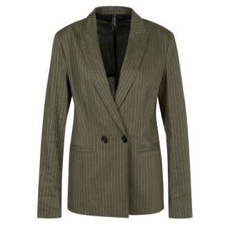 Marc Cain Blazer Marc Cain Sports  NS3416 W47