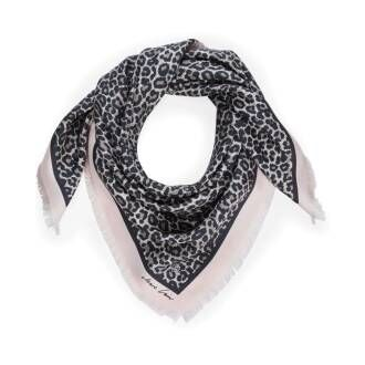 Marc Cain Shawl Marc Cain Sports 669 JSB105 Z08