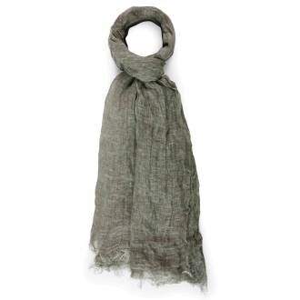 Marc Cain Shawl Marc Cain Sports 580 JSB406 Z21
