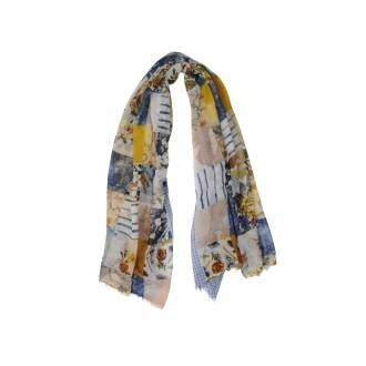 High Shawl High 001 RAPTURE 790076