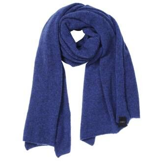 High Shawl High  FROSTY 790395