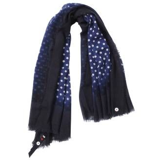 High Shawl High  POKER 790338