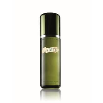 La Mer Verzorging La Mer  The Treatment Lotion